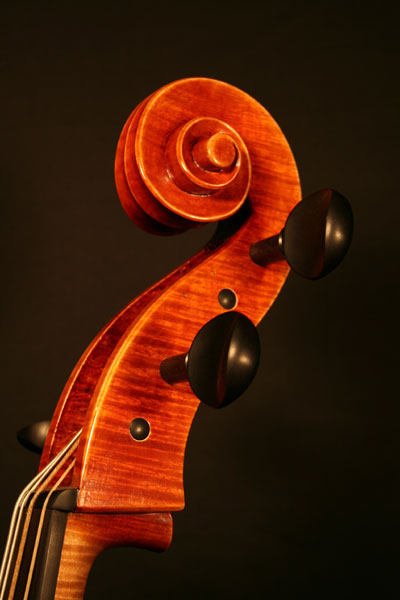 cello-barockcello-totale Barockcello