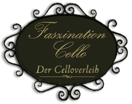 faszination-cello-verleih Leihinstrumente